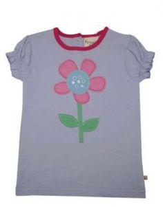 Frugi t-shirt