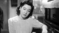 No Regrets for Our Youth by Akira Kurosawa. Setsuko Hara is stunning as Yukie, the only female protagonist in Kurosawa's films. In his first film after WWII, we see Yukie transform from a child to a woman during a difficult time in Japanese history.