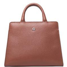 Cybill mini handbag