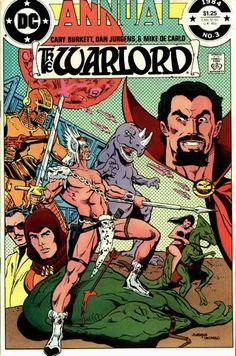 Warlord_Annual_3.jpg (400×605)