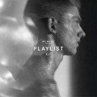 PLAYLIST10 by mymusictheblog on SoundCloud Einstein, Art, Musica, Art Background, Kunst, Performing Arts, Art Education Resources, Artworks