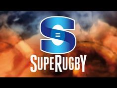 EP Kings return while Japan and Argentina get a franchise in new Super Rugby season Super Rugby will undergo it's biggest format shake-up with four new conferences, three new teams, two new countries and one new trophy. http://www.thesouthafrican.com/serious-makeover-for-super-rugby/