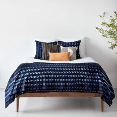 Home Decor Quotes .Home Decor Quotes Best Bedding Sets, Bedding Sets Online, Luxury Bedding Sets, Neutral Bed Linen, Black Bed Linen, Indigo Bedroom, Navy Blue Bedding, Bed Linen Design, Home Decor Quotes