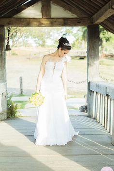 Casamento, wedding, love, casamento dos sonhos, linda fotografia, noiva, vestido de noiva, jóias para noivas, novidades para noiva, bride, wedding Say, wedding destination!