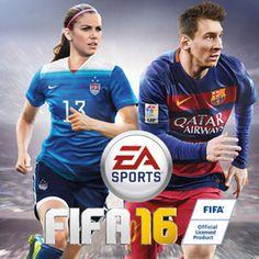 FIFA 16 | PRODICAS