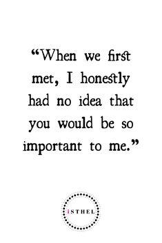#lovequotes #relationshipquotes #l #relationship #photooftheday #longdistancerelationshipquotes #truelove #longdistancesucks #lovewins #ldrcouple #ldr #longdistancerelationship #love #couple #ldrlove #longdistancecouple #ldrquotes #boyfriend #longdistance #girlfriend #iloveyou #crush #couplegoals #longdistancelove #relationshipgoals #infatuation #ldrproblems #love #relationships Bf Gf Quotes, Sex Quotes, Crush Quotes, Book Quotes, Quotes To Live By, Life Quotes, Motivational Quotes, Missing You Quotes For Him Distance, True Love Images
