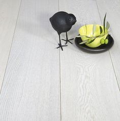 Danish white timber flooring products can be hard to find. Not only do we stock this type of flooring, but our products are pre-finished & ready to install.