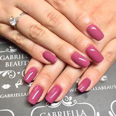 Nachfüllung #nail #nägel #nails #nagel #nailart #instanails #naildesign #nailstagram #nailswag #nofilter #nageldesign #gel #gelnail…