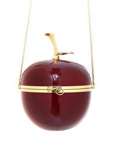 Ines Figaredo - Collection Lucid Thoughts - Apple caramel (without stick)