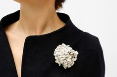 Designer Constance Guisset's newly launched collection, Nebula