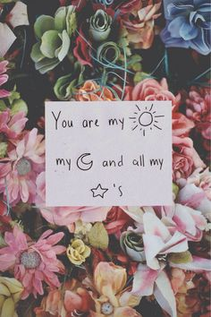 You are my everything love love quotes quotes relationships quote love quote relationship quote relationship quotes