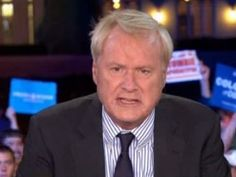 When The Tingling Turns To Tears: Chris Matthews On Barack Obama's Debate Performance    vote nobama out!!!!!!!!