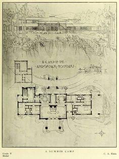 Loiret 1878 Old Antique Vintage Map Plan Chart Refreshment Antiques Loiret