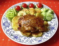 Menu, Chicken, Recipes, Food, Menu Board Design, Essen, Meals, Ripped Recipes, Eten