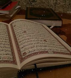 Beautiful Quran Quotes, Quran Quotes Love, Quran Quotes Inspirational, Islamic Wallpaper Hd, Quran Wallpaper, Muslim Religion, Islam Muslim, Muslim Pictures, Quran Book