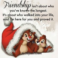 friendship isnt about who you have known the longest quotes quote friends best friends bff friendship quotes cute quotes best quotes true friends quotes for - Best Friend Christmas Quotes