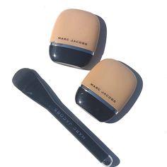 Becca X Sananas Shimmering Skin Perfector 174 Pressed
