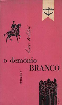 Book cover by VIctor Palla.