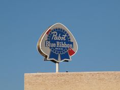 images of old san antonio texas | San Antonio Texas Old Pearl and Pabst Blue Ribbon Brewery Beer Factory ...