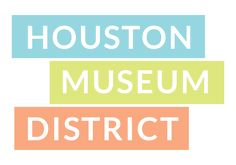 Date:  Thursdays Event:  Free Admittance  Venue:  Various Cost:  Free  Houston Museum of Natural Science: 3 pm – 6 pm Children's Museum of Houston: 5 pm – 8 pm The Museum of Fine Arts, Houston: 10 am – 9 pm The Health Museum: 2 pm – 7 pm Holocaust Museum Houston: 2 pm – 5 pm Houston Museum of African American Culture: 6 pm – 8 pm Buffalo Soldiers National Museum: 1 pm – 5 pm