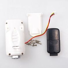 SYMA 5.0MP HD Camera Parts For SYMA X5C X5C-1 X5 X5SC X5SW XS801 RC Drone Quadcopter Accessories X5C Upgrade Camera Excellent ** Click image for more details.