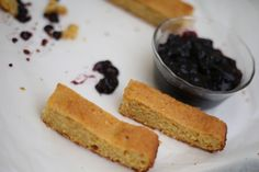 Gluten Free Vegan Magic Maple Cornbread Recipe. just made this and it's my new favorite.
