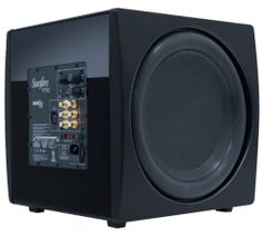 THE BEST IN HIFI HOME AUDIO: SUNFIRE XTEQ SUBWOOFER SERIES  http://www.hometronics-hints.com/the-best-in-hifi-home-audio-sunfire-xteq-subwoofer-series/