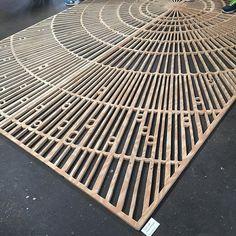 Oltre 1000 immagini su Carpet  Rug su Pinterest  Moquette, Tappeti e ...