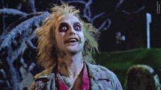 Halloween steht wieder vor der Tür und zahlreiche Filme im Free-TV stimmen euch entsprechend ein auf das Fest der Monster und Geister! Monstober: Grusel-Highlights im Disney Channel ➠ https://www.film.tv/go/35415  #Monstober #DisneyChannel #Halloween