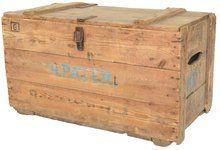 2c8c69ac478 Oude houten eierkist - oude kisten en vintage koffers bestel je online bij  vonliving.nl! - vonliving.nl