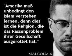 Rassenproblem….