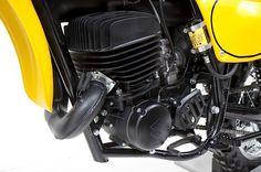 Suzuki Dirt Bikes, Motocross, Racing, Motorcycle, Blog, Vintage, Running, Dirt Biking, Auto Racing