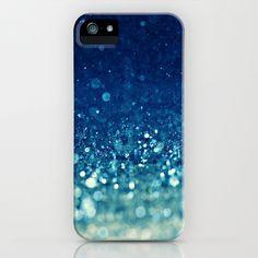 Rain iPhone & iPod Case by sunshine_on_me - $35.00