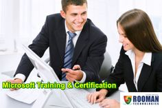 Microsoft Certified Technology Specialist certification proves your skills on a particular Microsoft technology,MCSA,MCITP,MCSE,MCITP,MCTS, training & Courses join Rooman Technologies,Visit: http://rooman.net/