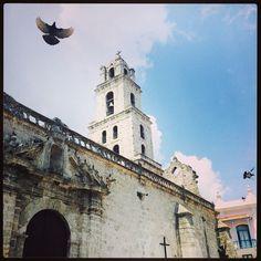 Havana | La Habana en Havana
