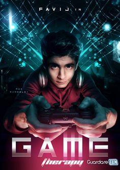 Game Therapy (2015) Streaming ITA Gratis