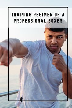 How To Use Boxing, Sparring & Fighting To Turn Your Body Into The Ultimate Fitness Weapon Greek Gods And Goddesses, Endurance Training, Do It Right, Triathlon, Being Used, Boxing, Weapons, Athlete, Fitness