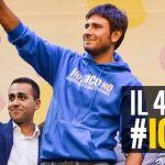 14 arresti a Milano per tangenti e appalti truccati