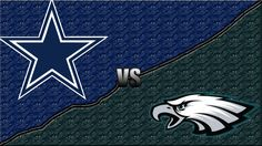 Sign Up for our new #FREE #sports #app at https://crazynewsportsapp.com/cowboys and get a chance to see #DallasCowboys vs #PhiladelphiaEagles on October 30th! #CrazyNewSportsApp