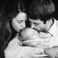 Jill and Derick are lucky to have their son, Israel David Dillard! Cute Outfits For Kids, Cute Kids, Baby Pictures, Baby Photos, Duggar Girls, Duggar Sisters, Jill Duggar, Duggar News, Dugger Family