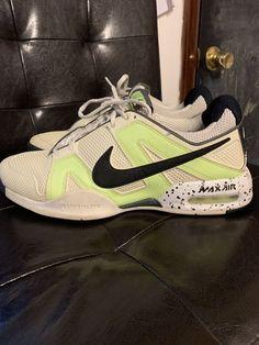 premium selection 36965 5e211 Mens Nike Courtballistec 2.3 Sz 11.5  fashion  clothing  shoes  accessories   mensshoes · Nike MenAthletic ...