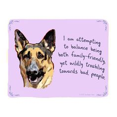 Tiny Confessions: Funny Dog Prints 20% OFF - GrouchyPuppy® Blog | Dog Lovers Source
