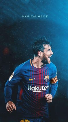 All Time Best Quotes from Lionel Messi Which Help you to Achieve your goals. Messi Soccer, Messi 10, Best Football Players, Soccer Players, Barcelona Pictures, Lionel Messi Wallpapers, Argentina National Team, Lionel Messi Barcelona, Leonel Messi