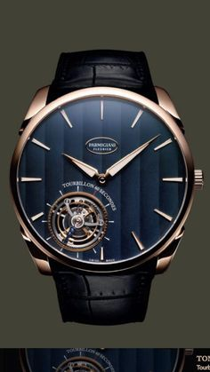 Mens Luxury Watches Ceramic Bezel Sapphire Glass Luminous Quartz Silver Gold Two Tone Stainless Steel Watch (Gold Blue) – Fine Jewelry & Collectibles Best Watches For Men, Luxury Watches For Men, Cool Watches, Popular Watches, Elegant Watches, Beautiful Watches, Casual Watches, Silver Pocket Watch, Seiko Watches