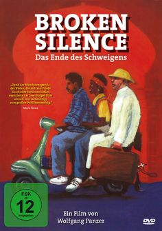 Broken-Silence-Cover-2D_300.jpg (1529×2173)