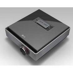 LG Digital Projector CF3D,LG CF3D Digital Projector,LG CF3D ,Digital Projector CF3D