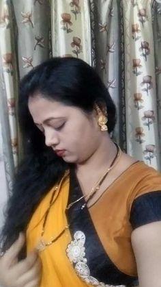 Video by Vigo Beautiful Girl In India, Beautiful Women Over 40, Beautiful Blonde Girl, Most Beautiful Indian Actress, Beautiful Girl Image, Beautiful Girl Quotes, Cute Beauty, Beauty Full Girl, Arabian Beauty Women