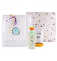 comprar perfume de mujer la zulalia de bulgari
