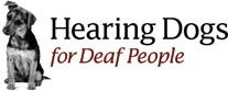 I used to socialise Hearing Dogs for the Deaf. 16 puppies over 3 years. Running Guide, Charity Run, Deaf Children, Deaf Dog, Deaf People, Deaf Culture, Service Dogs, Working Dogs, Sign Language