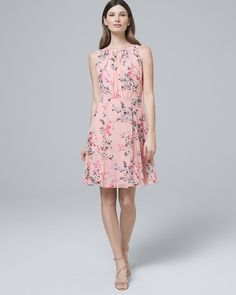 a592198c91a9 387 Best White House Black Market - WHBM - My Style images in 2019 ...